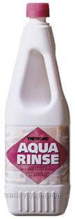 Жидкость для ароматизации Aqua Rinse