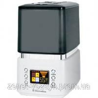 Увлажнитель воздуха ELECTROLUX EHU-3515