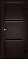 Дверь межкомнатная Citadel 113