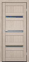 Дверь межкомнатная Citadel 213