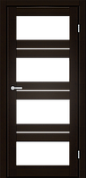 Дверь межкомнатная Molding 302