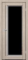 Дверь межкомнатная Molding 602