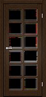 Дверь межкомнатная Retro Classic 06
