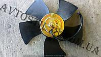 Электровентилятор радиатора Ланос, Сенс GM EU50001, фото 1