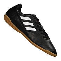 Футзалки Adidas JR Conquisto II IN 556 37 1/3