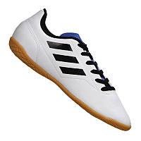 Футзалки Adidas JR Conquisto II IN 557 35