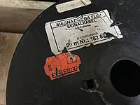 Кабель межблочный Magnat, фото 1
