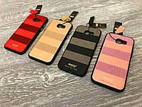 Чехол Woto для Samsung Galaxy A7 2017 Duos SM-A720 (4 цвета)