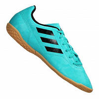 Футзалки Adidas JR Conquisto II IN 77220 36