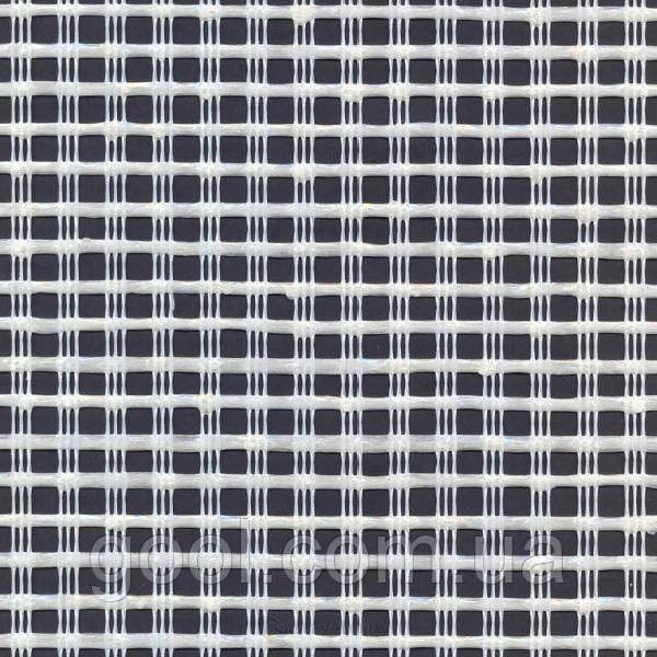 Панцирная сетка фасадная Vertex (Вертекс Чехия) плотность 270 г/м2 размер ячейки 6х6 мм.