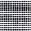 Панцирная сетка фасадная Стронг Текс (Strong Tex) плотность 300 гр/м2 размер ячейки 6х6 мм.