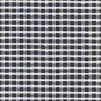 Панцирная сетка фасадная Стронг Текс (Strong Tex) плотность 300 гр/м2 размер ячейки 6х6мм рулон 25 м2, фото 1