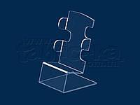 Пластиковые подставки под мобильные телефоны, фото 1