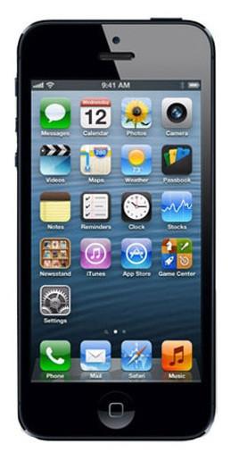 Точная копия IPHONE 5, Android 4, 1sim