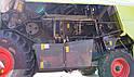 Claas Lexion 480, фото 6