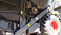 Claas Lexion 480, фото 7