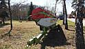 Claas Lexion 480, фото 10