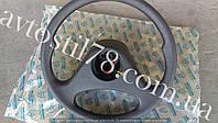 Рулевое колесо Нексия 2-х спицевое, фото 1