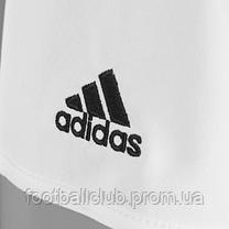 Шорты Adidas Germany 16/17 AA0137, фото 3