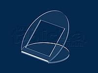 Підставка під телефон «Пружинка», фото 1