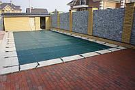 Универсальное накрытие на бассейн