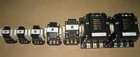 Продам Контакторы серий ID/ LS/ K-ID1/ S-ID/ BMH/ DIL