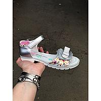Босоножки Подростковые Для Девочек 31-36 размер