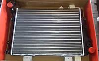 Радиатор охлаждения Ваз 2104,2105,2107 AURORA, фото 1