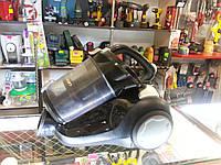 Пылесос Electrolux Z 7880, фото 1