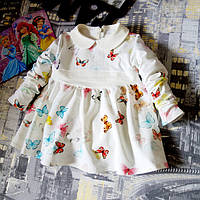 Платье для девочки Five Stars PD0100-98p