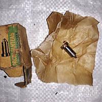 Распылитель насоса форсунки ЯАЗ. АР21-1112110