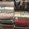Полотенце махровое Турция 70*140 см