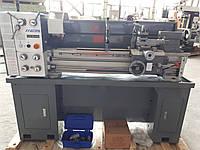 FDB Maschinen Turner 320-1000 S Токарный станок по металлу винторезный фдб 320 1000 с тюрнер машинен