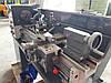FDB Maschinen Turner 320-1000 S Токарный станок по металлу винторезный фдб 320 1000 с тюрнер машинен, фото 4