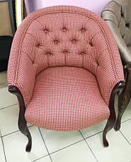 """Кресло """"Мери"""" (В НАЛИЧИИ), фото 2"""