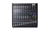 Микшерный пульт Alto Professional LIVE1202