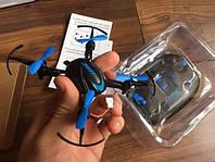Квадрокоптер, дрон Н48 , фото 1