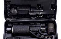 Ключ баллонный роторный для грузовых автомобилей  Дальнобойщик НШД SNG