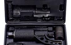 Ключ баллонный роторный для грузовых автомобилей  Дальнобойщик НШД