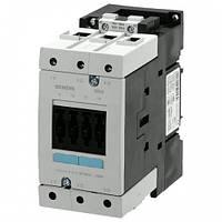 Контактор модульный Siemens Sirius 3RT1, 3RT1046-1AP00