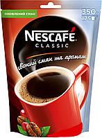 Растворимый кофе нескафе / Nescafe 350 г