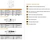 Фрезер для маникюра и педикюра JSDA JD5500 85W 35000 об/мин, фото 6