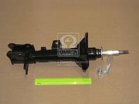 Амортизатор подв. Hyundai Elantra задн. прав. Premium (пр-во Kayaba) 633181