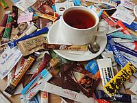 Услуга Фасовка кофе в стик (кофе в стике, фасованный кофе)