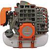 Мотокоса Limex Pro Line ВТ 520ba, фото 3
