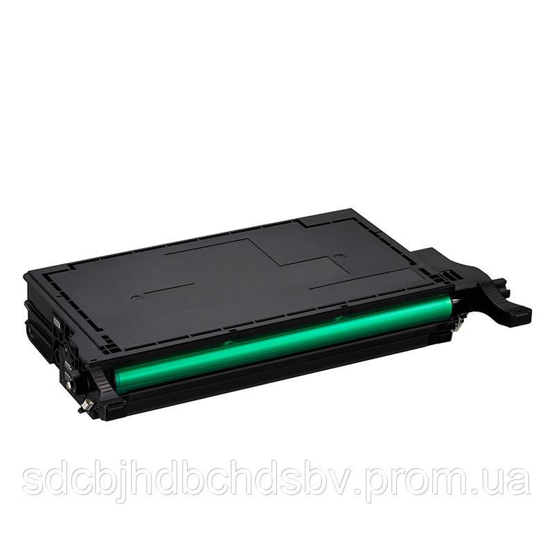 Картридж Samsung CLT-C508S для принтера Samsung CLP-620ND, CLP-670ND, CLP-670N