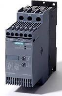 Устройство плавного пуска Siemens Sirius 3RW30, 3RW3013-1BB14