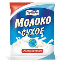 """ТМ """"Первоцвет"""" Молоко сухое 150 грамм"""