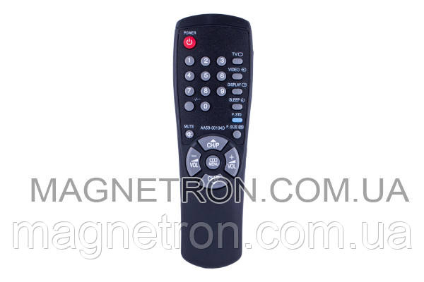 Пульт для телевизора Samsung AA59-00104D, фото 2