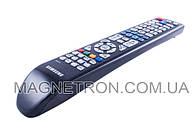 Пульт для домашнего кинотеатра Samsung AH59-02131U